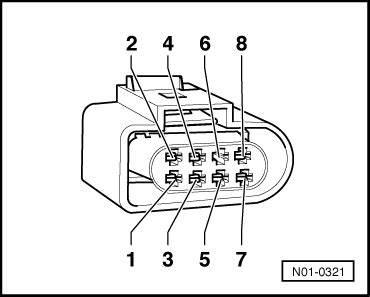 wiring diagram for meritor transmission wiring wiring