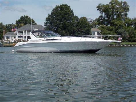 sea ray boats for sale south carolina boats for sale in south carolina boats