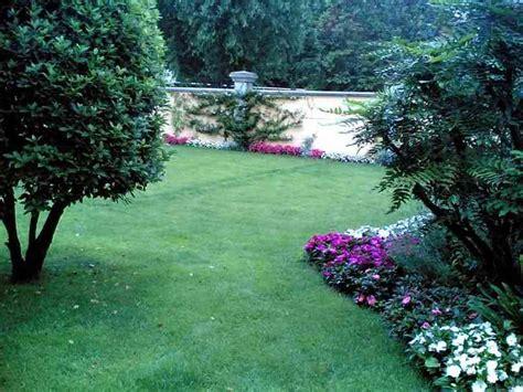 sistemazione giardino foto sistemazione giardino di di lorenzo giardini 58706