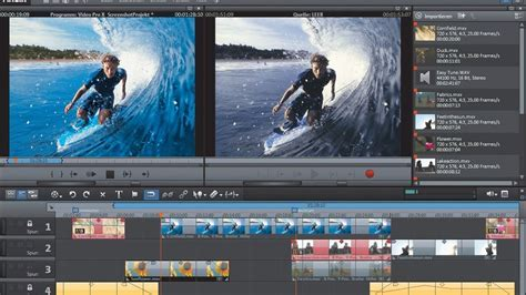 10 Best Video Editing Software for Beginners in 2019 (Free