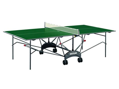 ping pong table cost liveforsport what does a ping pong table cost