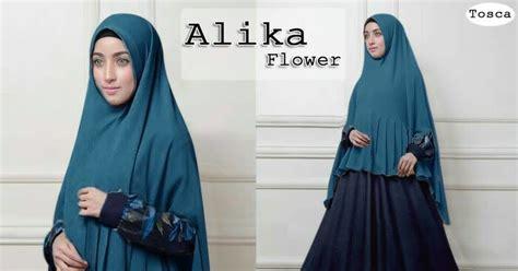 R120 Cuci Gudang Dress Lebaran miftah shop distributor supplier tangan pertama baju hijabers onlineshop konveksi baju