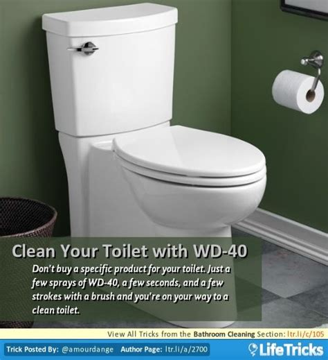 wd toilette 61 best images about food storage hacks tips and tricks