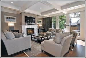small formal living room ideas living room home design good designs for small formal living room ideas