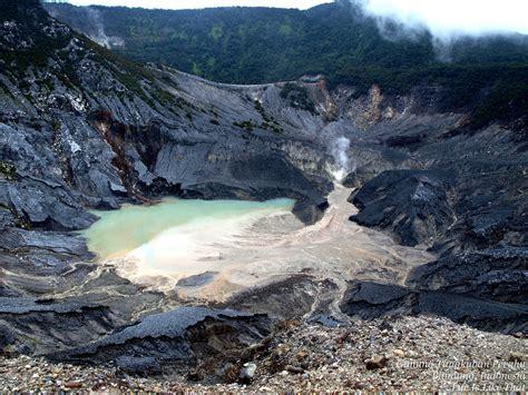 Berwisata ke 7 Tempat Ini Lebih Murah Daripada Beli Rokok
