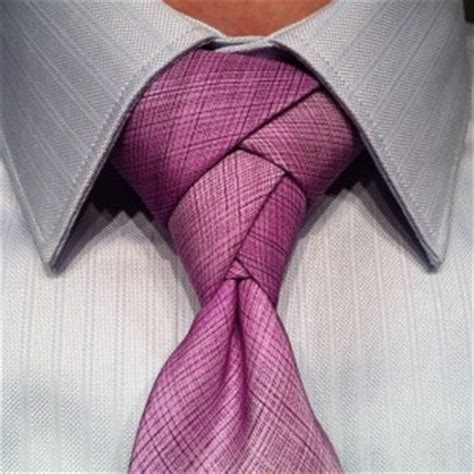 how to tie an eldredge necktie knot agreeordie