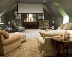 bonus room design pictures remodel decor and ideas