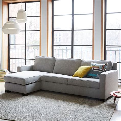elm henry sofa review elm henry sofa review neutral lighting design