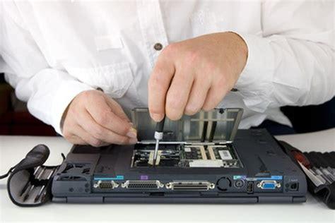 Harga Ganti Keyboard Laptop Merk Hp pusat service komputer dan laptop di surabaya toko