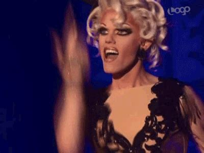 Detox Mcmichaels by Rupaul S Drag Race 2014 Subscribe Goddammit The
