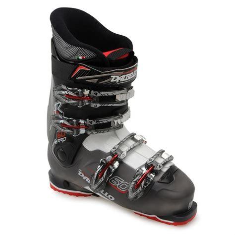 dalbello mens ski boots dalbello aerro 60 mens lightweight ski boots ebay