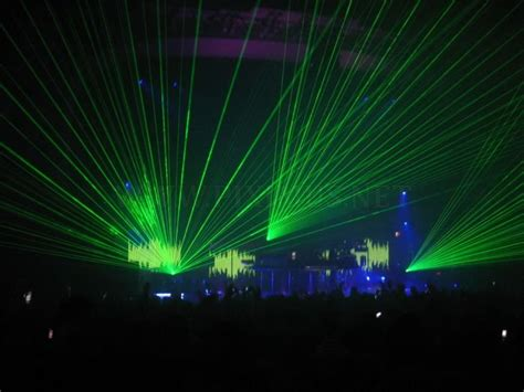 amazing light show amazing light show amazing light show rave parties