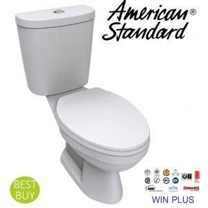 Dispenser Duduk winplus toko perlengkapan kamar mandi dapur