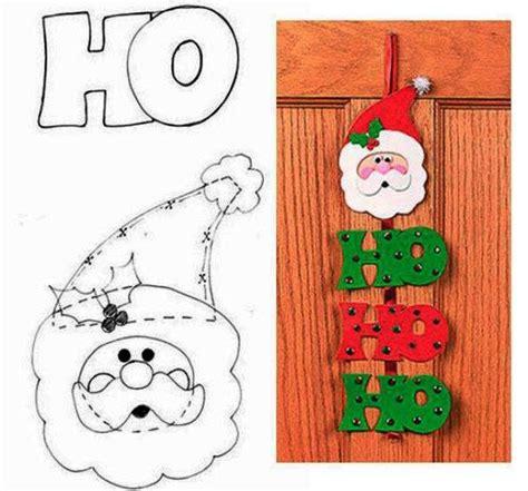 holamormon actividades y representaciones navidenas m 225 s de 25 ideas incre 237 bles sobre actividades navide 241 as
