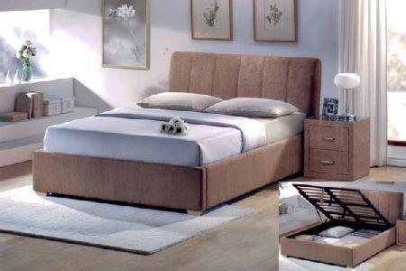 discount ottoman beds discount ottoman beds boston white ottoman bed frame