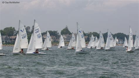 mudratz fishers island sound race xs sailing