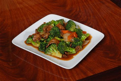 china house des moines ia roast pork w mushroom china house des moines chinesemenu