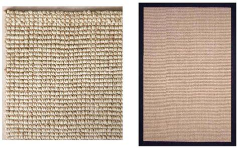 soft seagrass rug soft fiber rugs roselawnlutheran