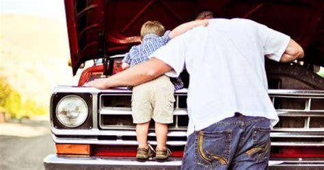 Kaos Dads Auto Shop readers recall car memories with onallcylinders