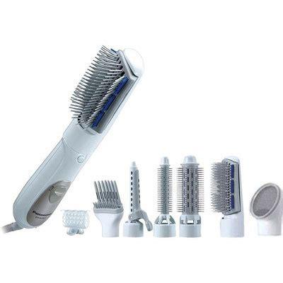 Panasonic Silent Hair Dryer Review panasonic hair styler price in bangladesh panasonic hair