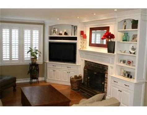 built in corner tv cabinet corner built in for tv need to switch the corner to the