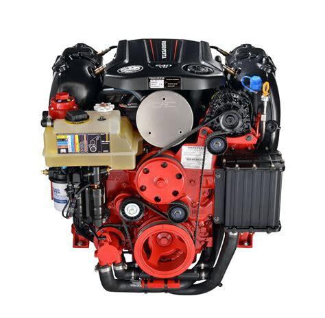 volvo penta marine engine volvo penta debuts new marine engines