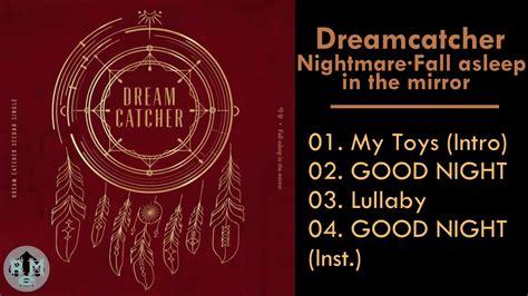 dreamcatcher nightmare download dreamcatcher nightmare 183 fall asleep in the
