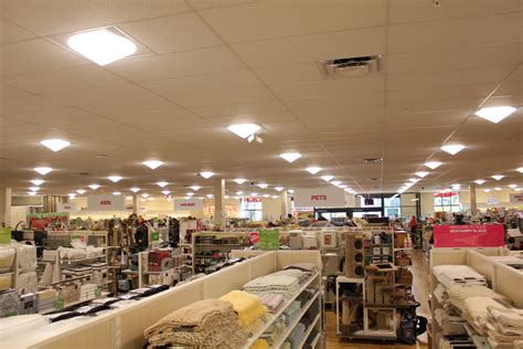 home goods store photograph home gallery image and