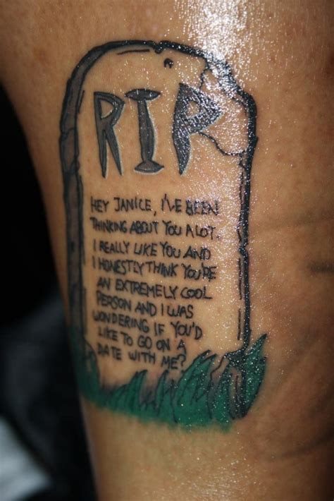 rip tattoo quotes 27 best rip tattoos designs and ideas rip rip