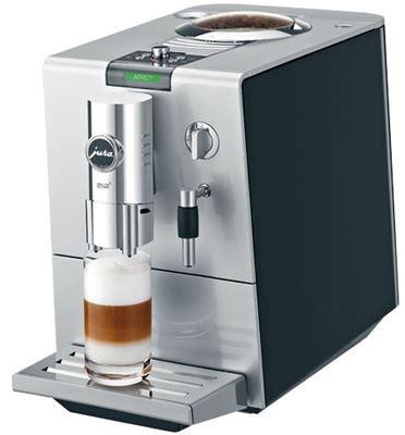 jura koffiemachine c65 vergleich jura impressa c65 oder jura ena micro 9 one