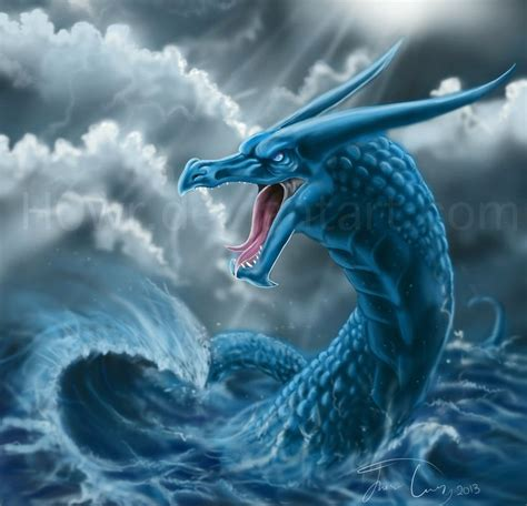 sea serpent drawing google search loch ness monster