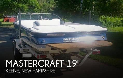 mastercraft prostar 190 boats for sale mastercraft prostar 190 evo boat for sale from usa