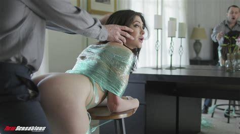 Wild Fantasy Sex In Kinky Fetish For Jane Wilde Xbabe Video
