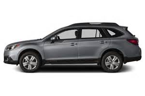 Cost Of Subaru Outback New 2017 Subaru Outback Price Photos Reviews Safety