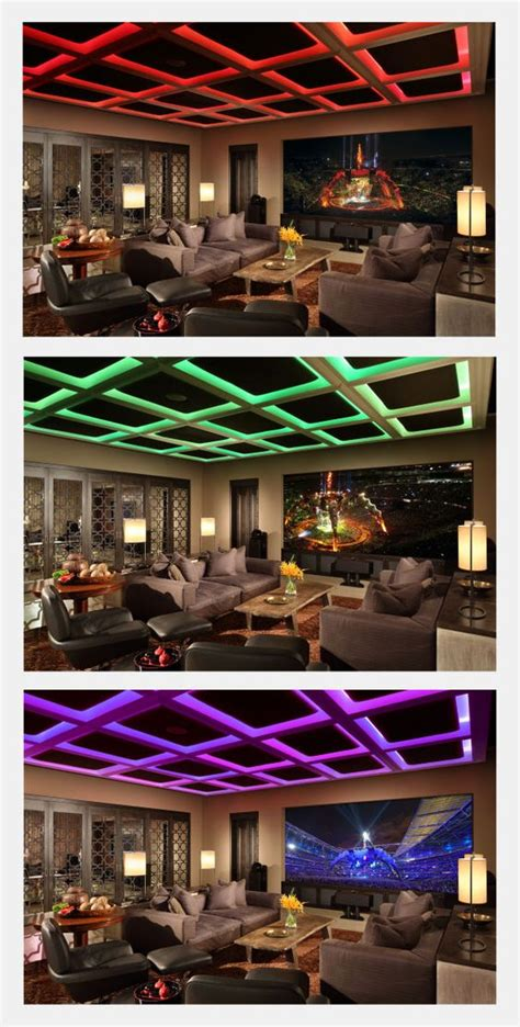 home theater design los angeles home theater landry design group inc high end custom