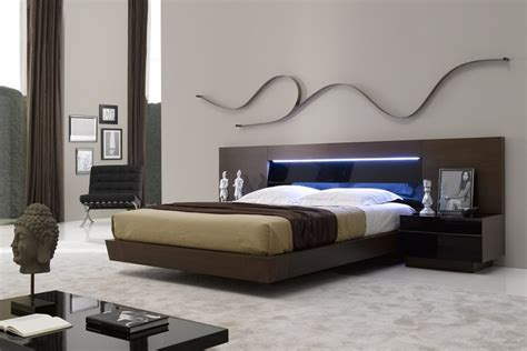 platform bedroom sets ideas editeestrela design