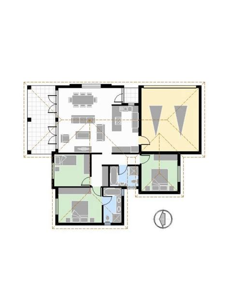 cp0365 1 4s5b2g house floor plan pdf cad concept plans cp0948 1 7s8b2g house floor plan pdf cad concept plans