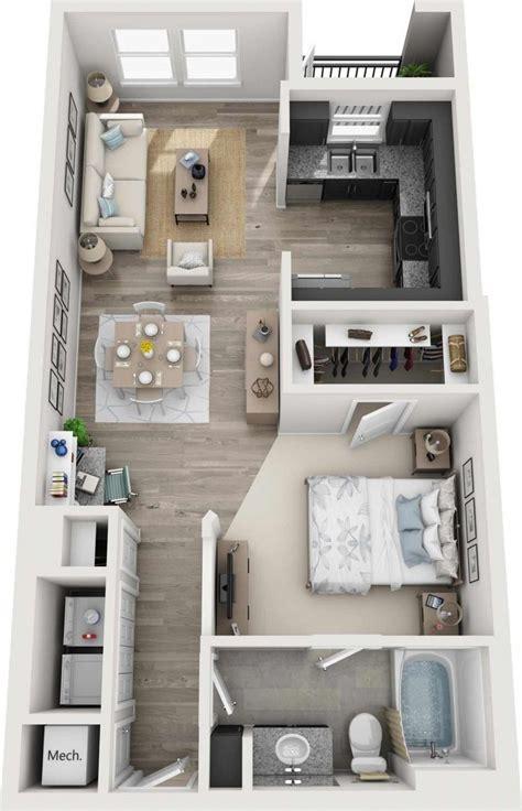 bedroom apartments  la crosse wi bedroom ideas