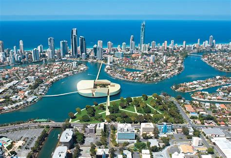 wallpaper gold coast gold coast australia beauty wallpapers imagebank biz