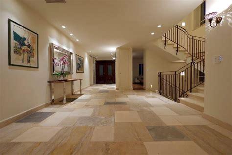Pavimenti In Marmo Moderni pavimenti moderni in formati grandi