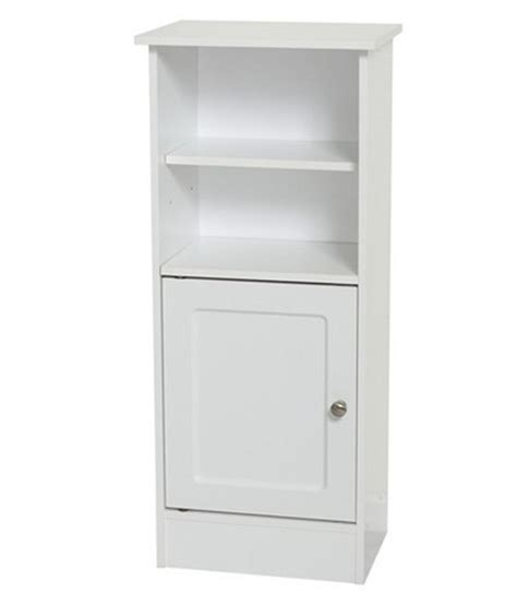 white wall mounted cabinet white wall mounted storage cabinet inspirational 2 shelf