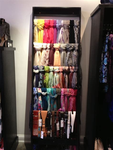 creative ways to store clothes 17 best images about retail displays on creative plastic tablecloth and jewelry