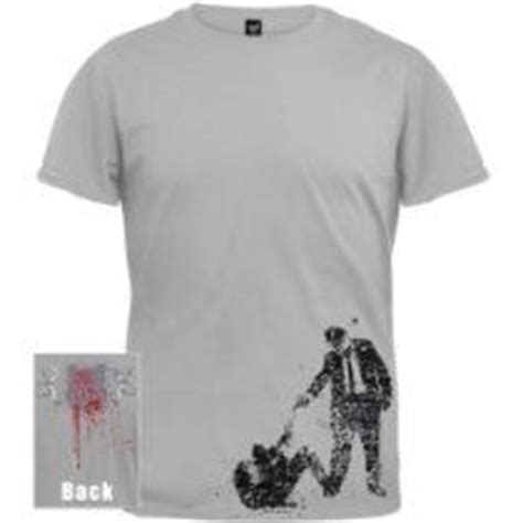 Kaos The Walking Dead T Shirt 78 best t shirts images on t shirts