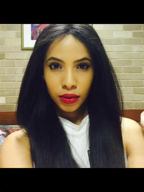 images of new hairstyle of namhla from generations the legacy namhla from generations newhairstylesformen2014 com