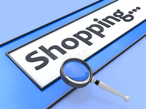 Free Address Information Search Search The Shopping Address Stock Images Image 36510024