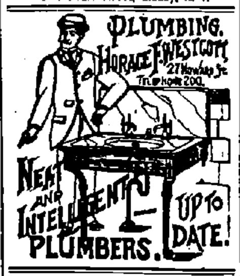 Intelligent Plumbing by July 2014 Page 2 Hoxsie