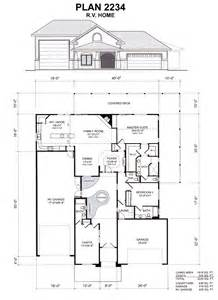 Rv Home Plans Fawn Ridge Estates Rv Home Floor Plan