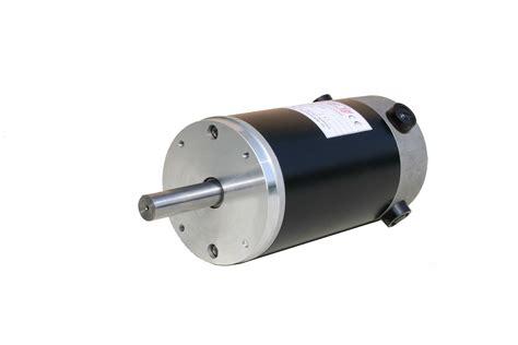 Js Gmb js m102zyt gleichstrommotoren elektromotoren