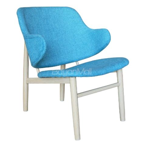 hydc a22 teal blue accent chair