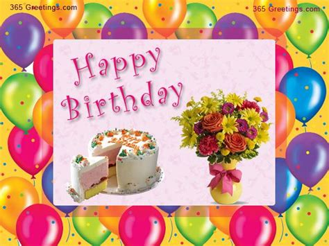 Inspirational Birthday Cards Inspirational Birthday Messages 365greetings Com